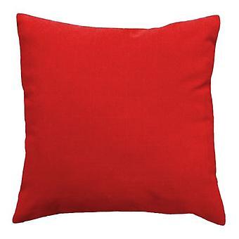 Gardenista® rouge résistant à l'eau 18