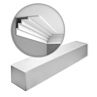 Cornice mouldings Orac Decor C393-box