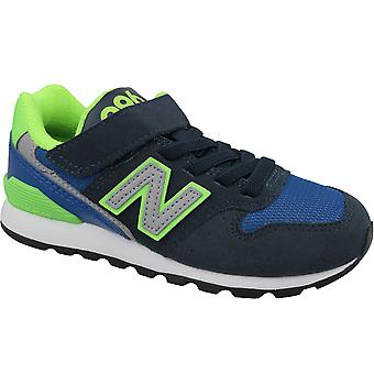 New Balance YV996DN Kids sneakers