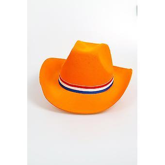 Holland kowbojski kapelusz kapelusze
