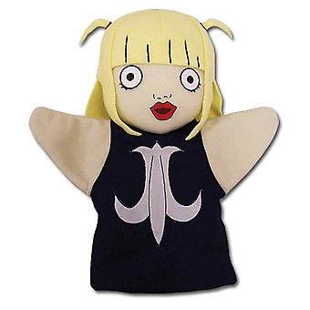 Hand Puppet - Death Note - New Misa Toys Gifts Anime Licensed ge7085