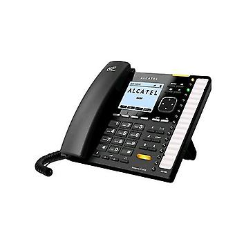Alcatel temporis ip701g IP-telefoon