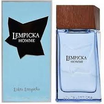 Lolita Lempicka Homme Eau de Toilette 50ml EDT Spray