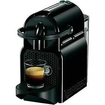 DeLonghi Inissia EN 80.B Capsule coffee machine Black