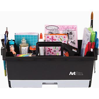 ArtBin Craft Caddy-16.5
