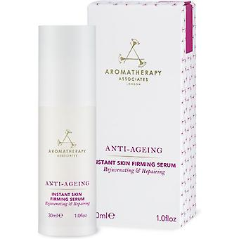 Aromatherapy Associates Anti-Aging Skin Firming Serum Sofort