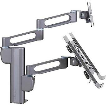 Monitor arm Kensington SmartFit®