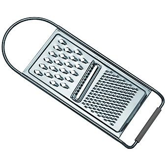 Rayen Multiple Grater (Kitchen , Cookware , Cut , Graters)