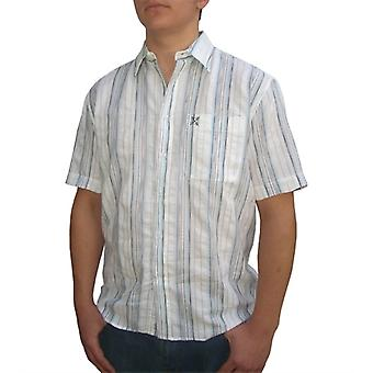 Sulyvan Short Sleeve Shirt
