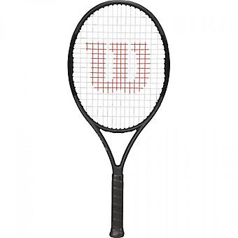Wilson Pro staff 25 Kids Club WRT533800