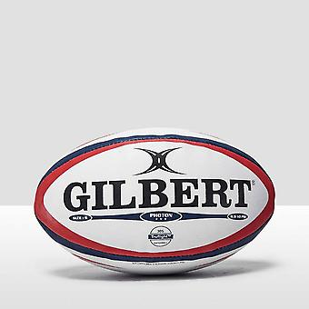 Gilbert Photon Rugby-Ball
