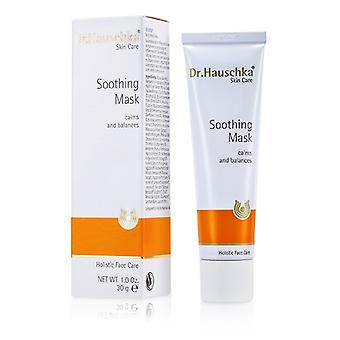 Dr. Hauschka apaisant masque 30ml / 1oz