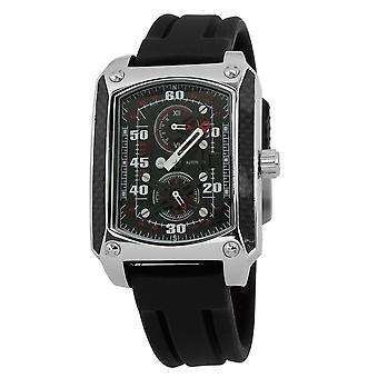 Reichenbach Gents automatic watch Ipsen RB303-122