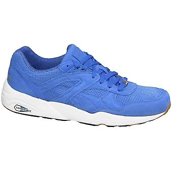 Puma Trinomic R698 359314-02 Mens sneakers