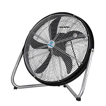 Design gulv fan vindmaskine Yucon 2