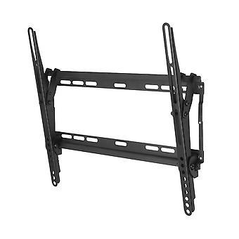 King Premium Tilting TV Wall Mount Bracket for Medium/Large TV's from 26 - 55