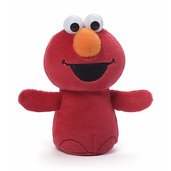 Sesame Street By Gund - Elmo Little Pal