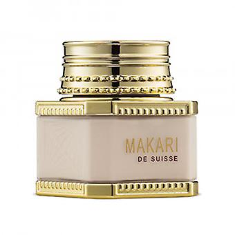 Makari Day Treatment Cream - Natural Skin Lightening - Shytobuy.uk