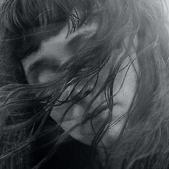 Waxahatchee - Out in the Storm [CD] USA import