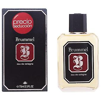 Brummel Brummel bottle 75 Ml (Perfumes , Perfumes)