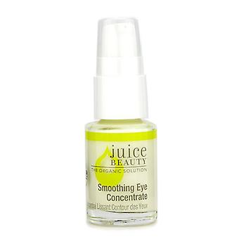 Juice Beauty Smoothing Eye Concentrate 15ml/0.5oz