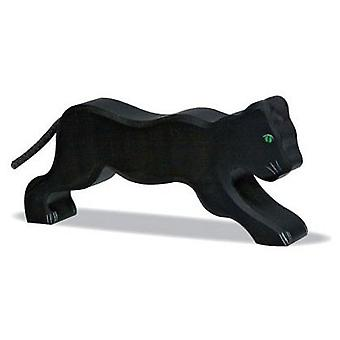 Goki Panther (Toys , Dolls And Accesories , Miniature Toys , Animals)