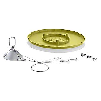 Lechuza Cascadino Pistachio Suspension Accessory