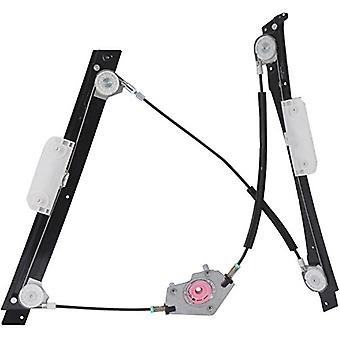 Cardone Select 82-20103C New Window Lift Regulator
