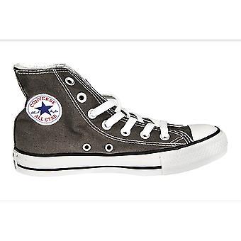 CONVERSE universal 1J793C Chuck Taylor all anno uomini scarpe