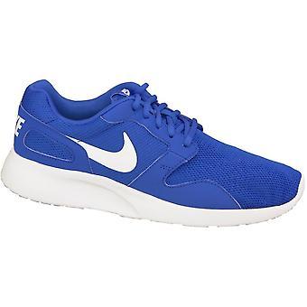 Nike Kaishi 654473412 universal all year men shoes