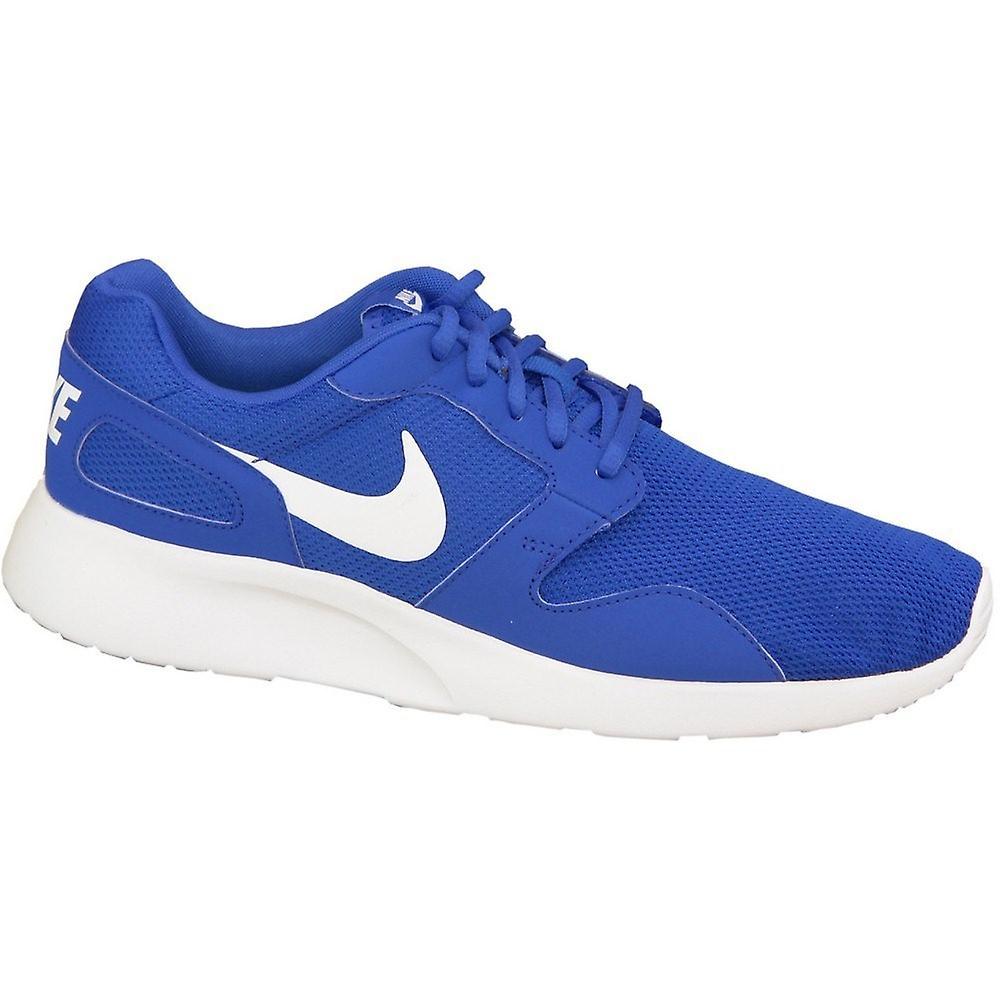 Nike Kaishi 654473412 Universal alle Jahr Männer Schuhe