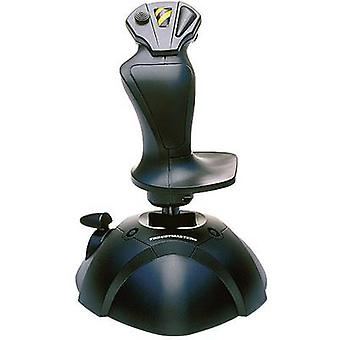 Joystick Thrustmaster Thrustmaster USB PC Black
