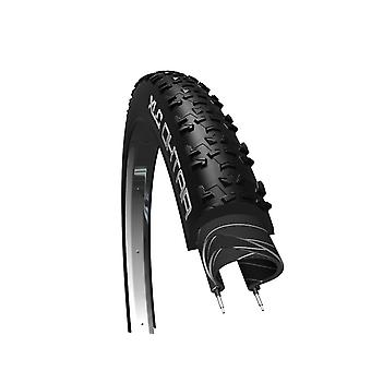 XLC bicycle of tire Oktar / / all sizes