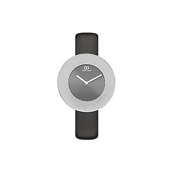Danish design ladies watch IV14Q1206