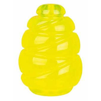 Trixie Super Strong Jumper, TPS, Floatable (Dogs , Toys & Sport , Balls)