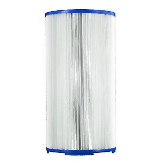 Unicel C7466 7000 serien 65 Sq. Ft. Filter patron C-7466