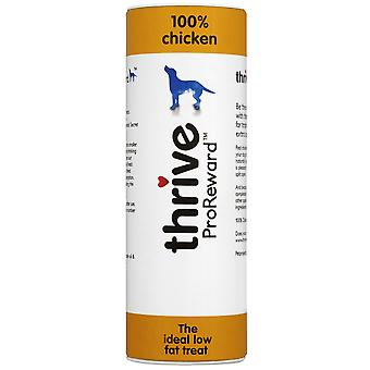 Thrive Proreward Chicken Tubes  (Dogs , Treats , Chewy and Softer Treats)