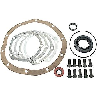 Allstar ALL68611 Ring and Pinion Shim Kit for Ford
