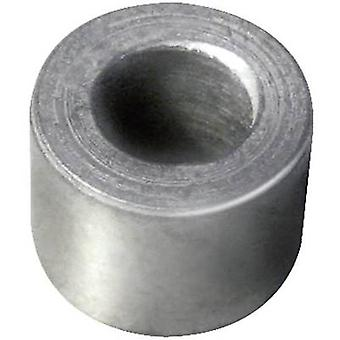 WAGO 790-144 Distance Sleeve Compatible with (details): Screw with M5 thread