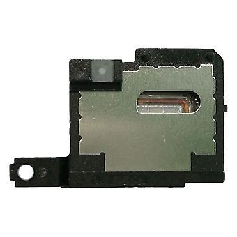 Für Sony Xperia XZ1 Lautsprecher Buchse Ersatzteil Reparatur Schalter Neu hochwertig