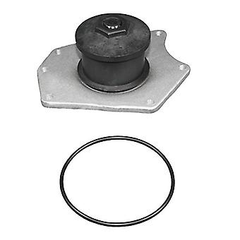 ACDelco 252-692 Professional Water Pump Kit
