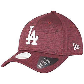 New Era 9Forty Damen Cap - DRY SWITCH Los Angeles Dodgers
