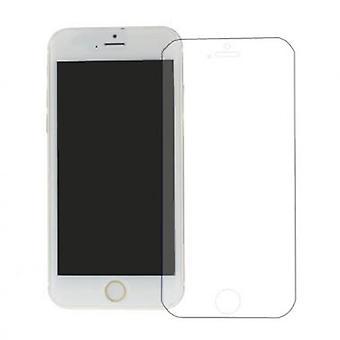Gamme protection Ecran pour Apple iPhone 6 Calans