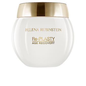Helena Rubinstein Re-plastie leeftijd herstel gezicht crème 50 Ml Wrap voor vrouwen