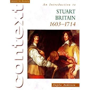 England 1625-1660: Charles I, the Civil War and Cromwell (SHP Advanced History Core Texts)