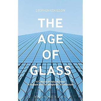 L'età del vetro