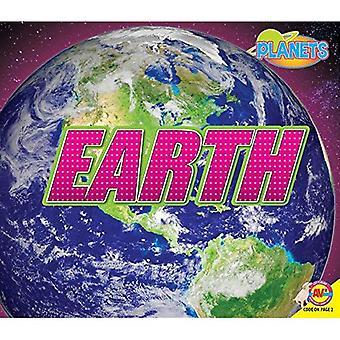 Jorden (planeter)