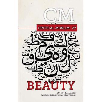 27 musulman critique: beauté