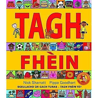 Tagh Fhein