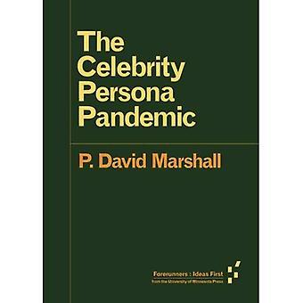 Celebrity Persona pandemi
